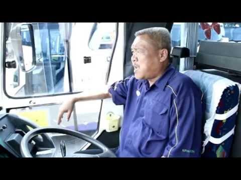 Lowongan Kerja 2013 Di Parepare Lowongan Kerja Bank Bca Terbaru Oktober 2016 Info Loker Bus Pariwisata Terbaik 2013 2014 Kementerian Perhubungan Share The