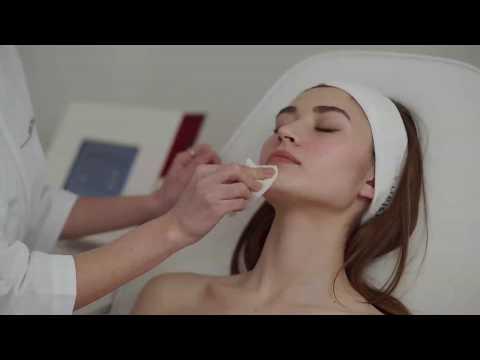 Facial Rejuvenation Solutions at JUVA Skin & Laser Center