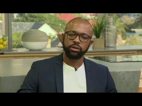 Fezile Makhanya | Afternoon Express | 7 March 2018