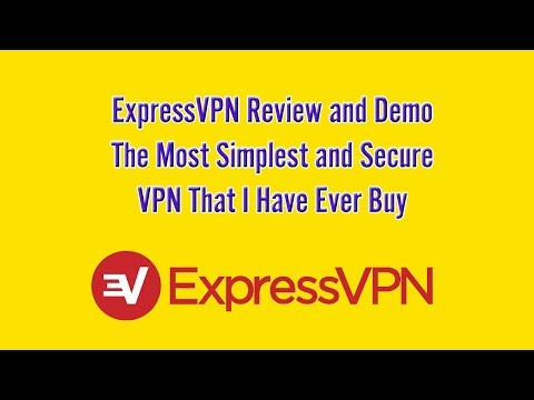 express-vpn-review-|-most-simple-and-secure-vpn-|-express-vpn-free-download.