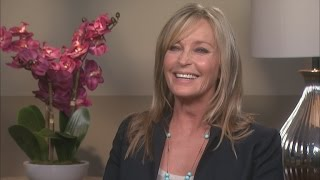 Bo Derek Talks Ageism in Hollywood, Opens Up About Her Relationship With John Corbett
