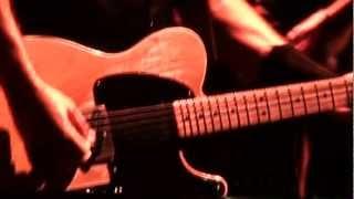 Bruce Springsteen - Jole Blon (with Gary U.S. Bonds) - MetLife Stadium 9-21-12