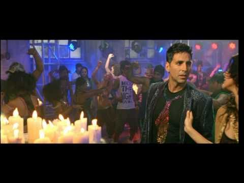 Rola pe gaya Patiala House Official HD song