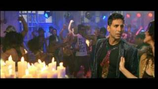 Rola pe gaya  Patiala House Official HD song