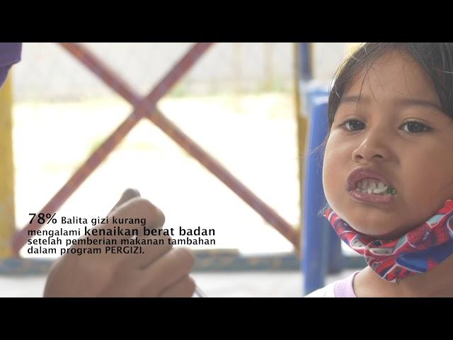 Cerita Local Hero Persampahan Andhika Yohantoro: Mengubah Sampah Menjadi Berkah
