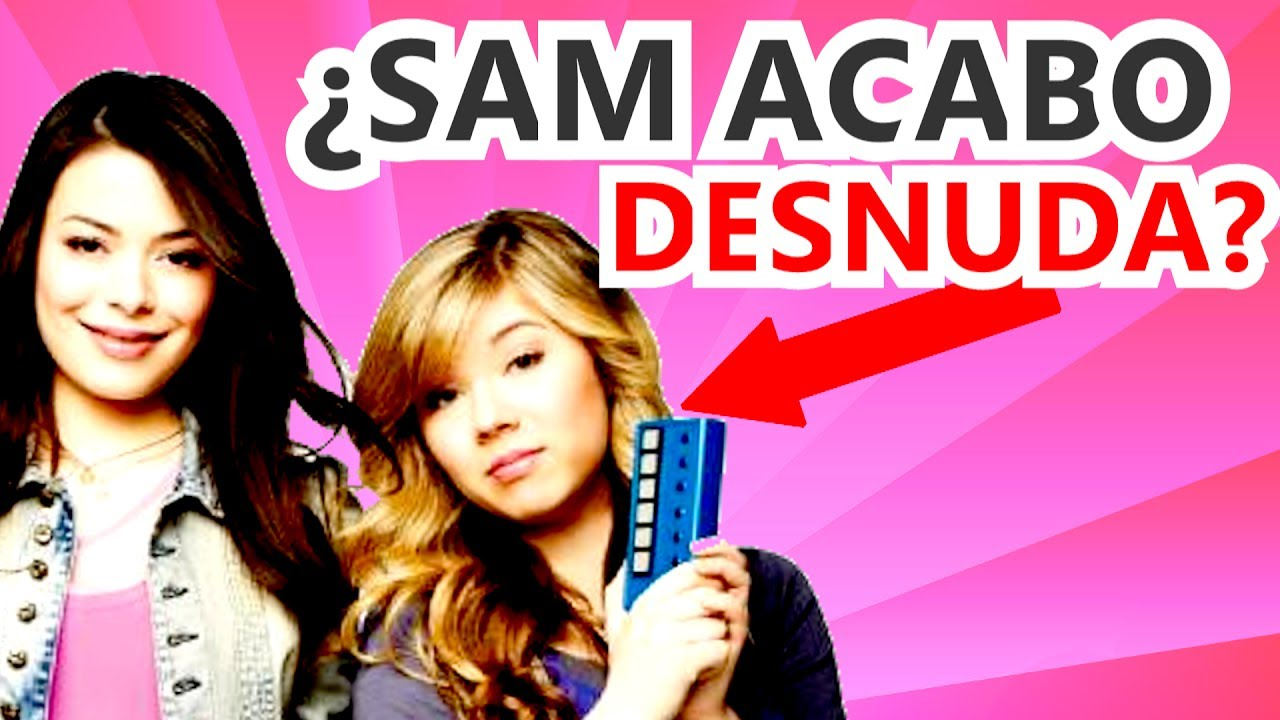 Que Le Paso A Los Protagonistas De Icarly Real Ft Luisjefe1 Youtube