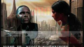 Avant ft Nicole Scherzinger - Lie About Us (DnB Remix)