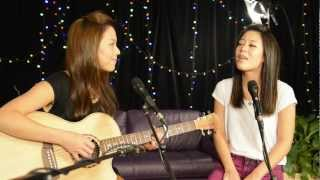 Jayesslee performs 'payphone', a maroon 5 cover in the hope 103.2 studio. catch whole interview at http://bit.ly/ycvr7g let's be friends!facebook: https:...