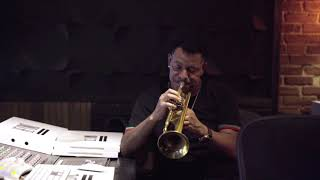 The Soul Rebels - Who Are The Soul Rebels