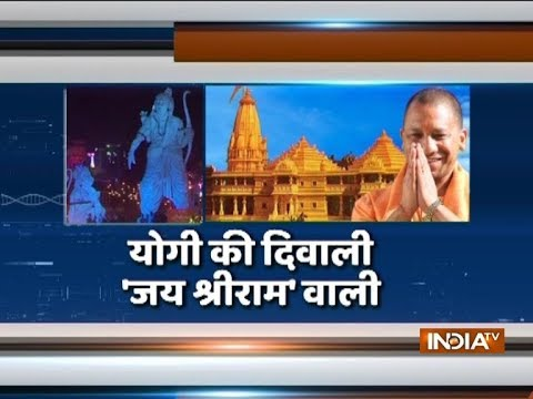 India TV Special Report: Will construction of Ram Temple begin before 2019 polls?