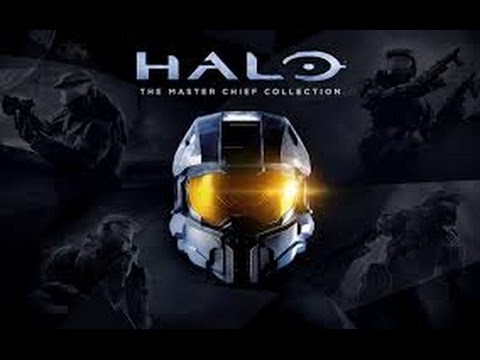 Halo Master Chief Collection Skulls and Terminal Locations Halo Combat Evolved