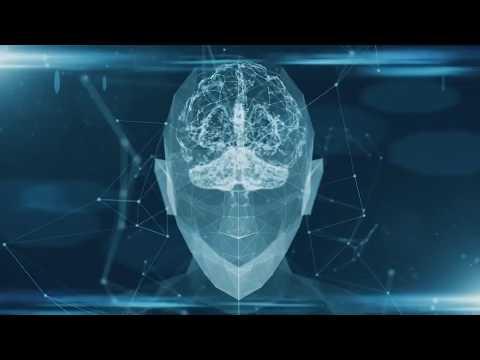 Yoshua Bengio on Human-level AI