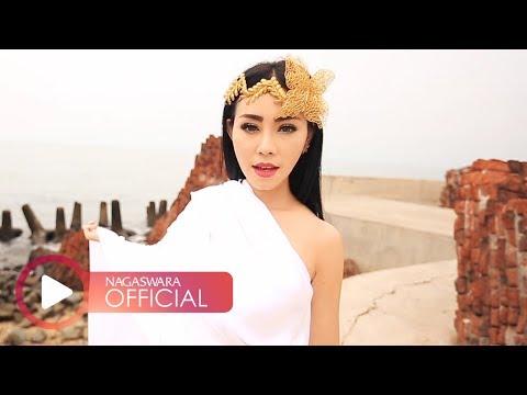 Video Musik Dangdut Terbaru - Nagaswara - Channel Musik Dangdut Indonesia