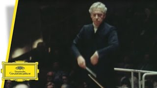Karajan's complete 1970s orchestral recordings on DG