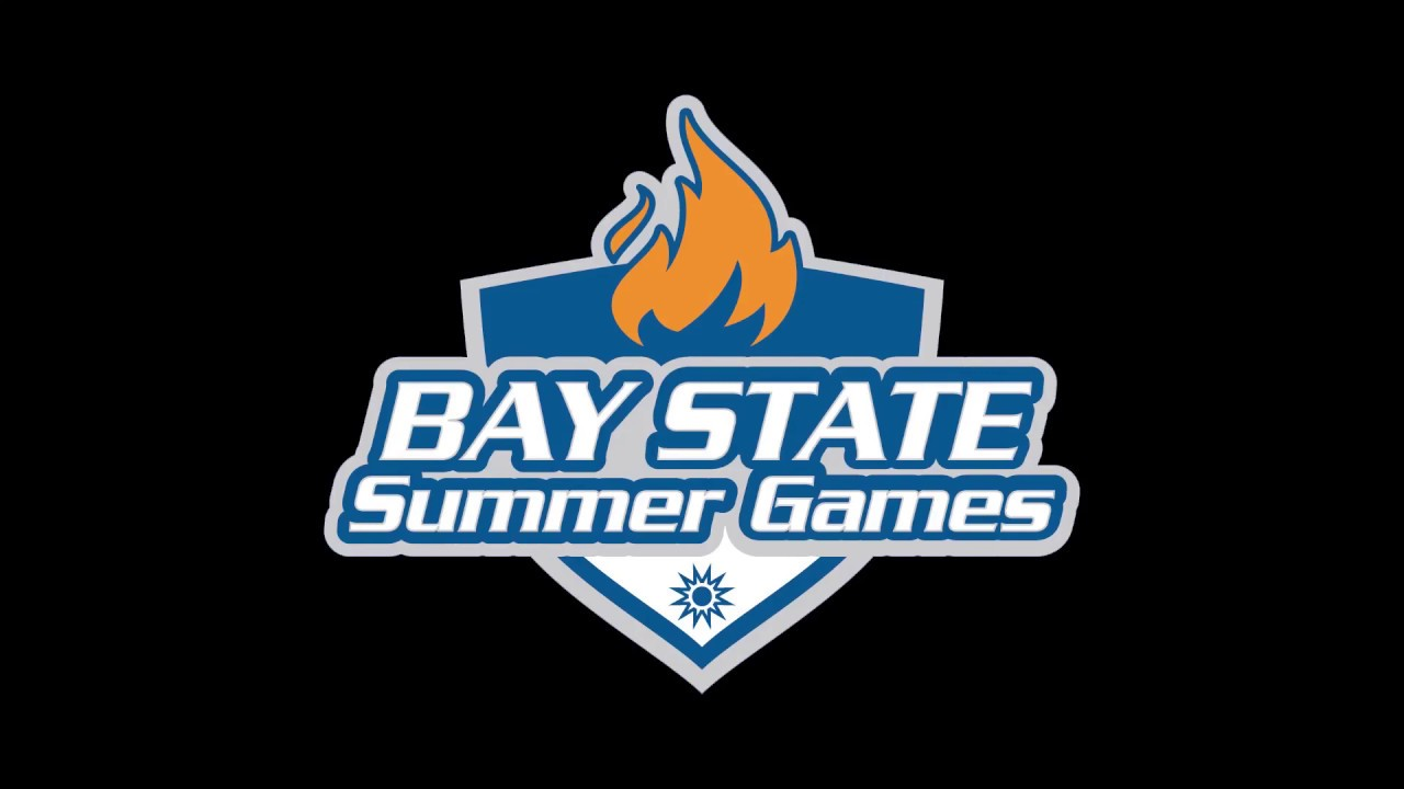 Mariah Harris | 2019 Bay State Basketball Summer Games