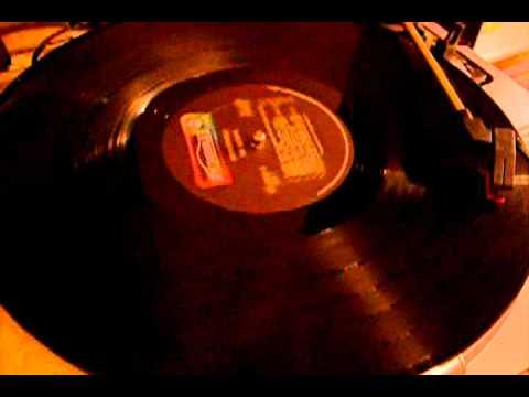 Steppenwolf - Tighten Up Your Wig LP 1968