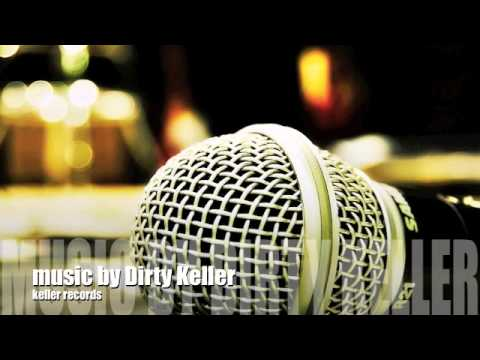 Instrumental Gangsta by Dirty Keller U.S.A France Venezuela-