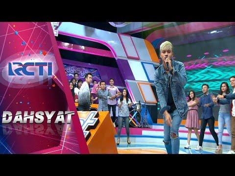 DAHSYAT - Rizky Febian