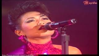 Download Shima - Setelah Aku Kau Miliki (Live In Juara Lagu 91) HD