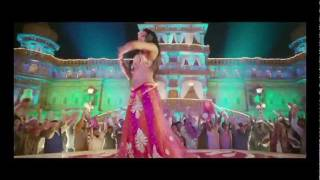 Channo - Full Song - Veena Malik - 2012 **HD** Gali Gali Chor Hai - High Quality
