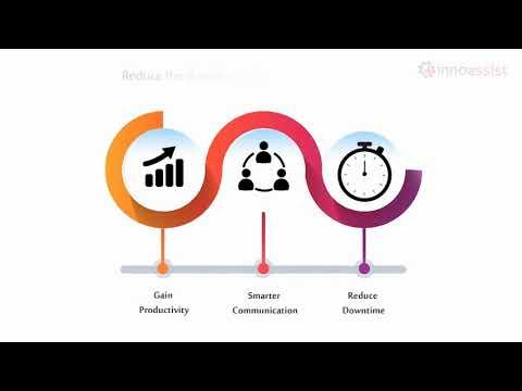 InnoAssist: Effective Automated Maintenance Process