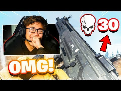 30 KILL GAMEPLAY! YOU WON T BELIEVE WHAT HAPPENS LOL! (MODERN WARFARE WARZONE) from YouTube · Duration:  16 minutes 52 seconds