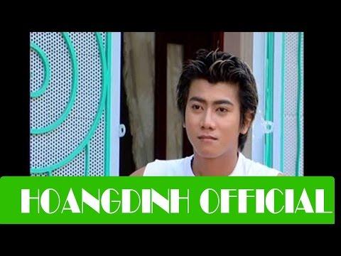 TRUONG DAN HUY - DI VANG CUOC DOI [M/V OFFICIAL] | Album VE DAU 3