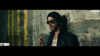 Enrique Iglesias feat.  Pitbull - Move To Miami (Dj Krysztof /STEM/ Future Style)