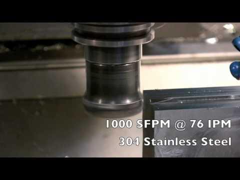 10 Mil-Tec O-MS-062-5-2-TA Carbide Inserts MSU45L-MTC357A2 New Surplus Sealed