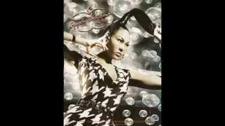 ANTM 2008 High Fashion Thumbnail