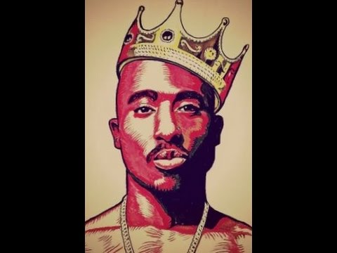 2pac Close My Eyes Lyrics Video