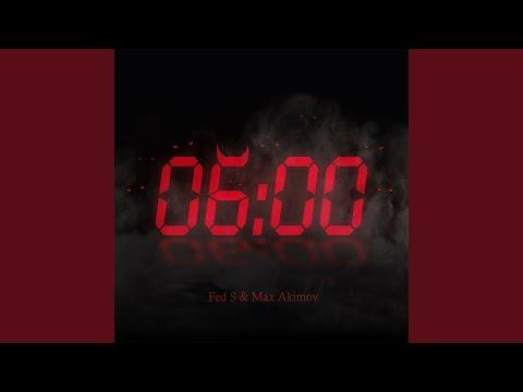 06 : 00