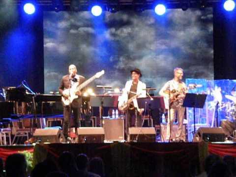 Fourplay - Ohrid Summer Festival 2017