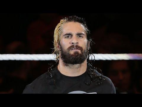 MAJOR BREAKING NEWS: WWE World Champion Seth Rollins Possibly Injured In Dublin