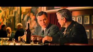The Monuments Men (movie trailer)