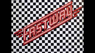 Watch Fastway We Become One video