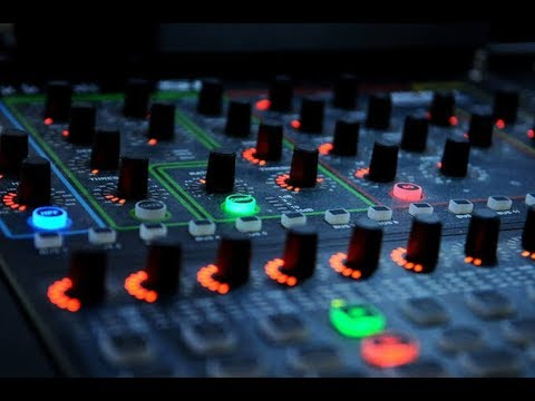 Full Bass song #original mix #dj Songs Remix Hindi 2018 new Hindi song  #youtubenonstop