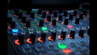 full-bass-song-original-mix-dj-songs-remix-hindi-2018-new-hindi-song-youtubenonstop