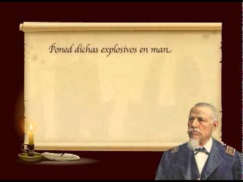 Frase De Eloy Alfaro