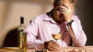 Минск лечение алкоголизма гипнозом цыганков лечение алкоголизма