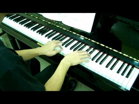 john-thompson's-grade-4-no.1-loeschhorn-the-juggler-op.96-no.11-(p.2)-魔术师