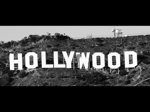 Download Youtube: The Rise (and Fall) of Hollywood