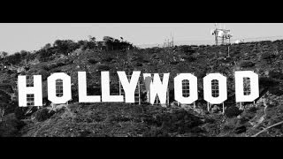 The Rise and Fall of Hollywood