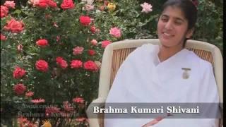 Soul Connection 19 - Sr Shivani (English)