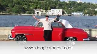 Music in Cuba 6 Minute