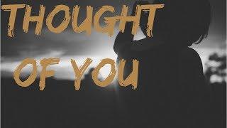 موسيقى ونغم دافئ - بفكر فيك | Thought of you