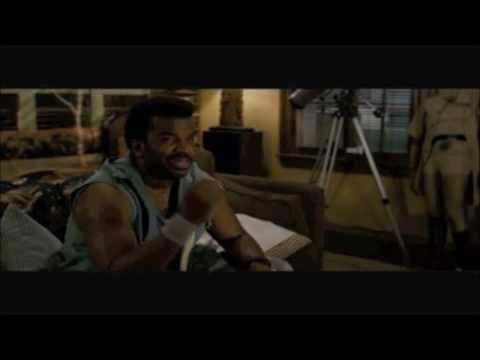 Best of Craig Robinson