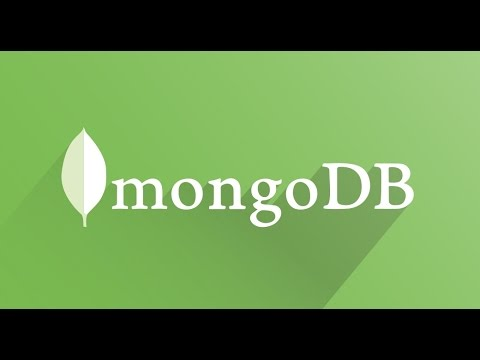 How to create MONGO DB for FREE in CLOUD Space