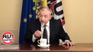 """Emisiunea """"În direct cu Sergiu Mocanu"""" din 17 septembrie 2014"""