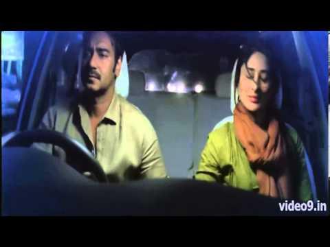 Aiyo ji- Satyagraha Video Song